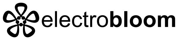 electrobloom